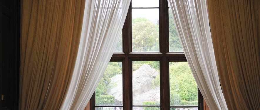 Jenison, MI drape blinds cleaning